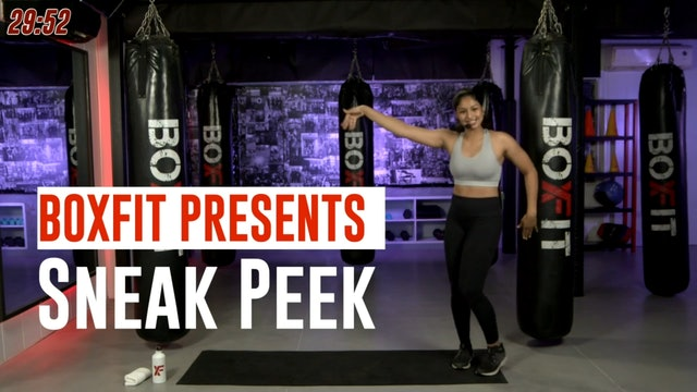 Sat 18/9 7pm  IST | Sneak Peek with Priyanka |