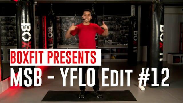 MSB - YFLO Edit #12
