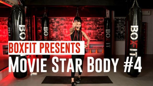 Movie Star Body 5.0 #4