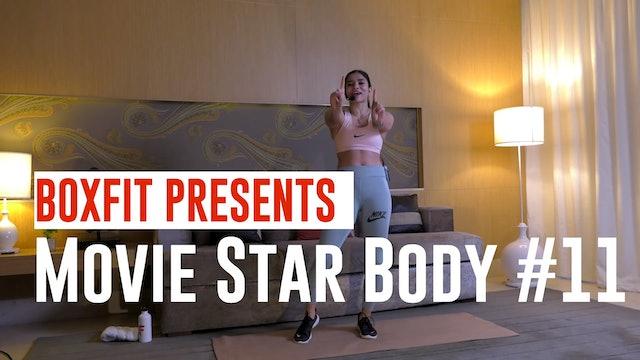 Movie Star Body 6.0 #11