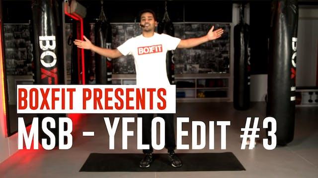 MSB - YFLO Edit #3
