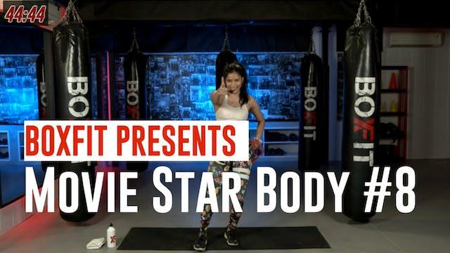 Movie Star Body 9.0 #8