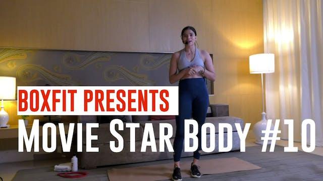 Movie Star Body 6.0 #10
