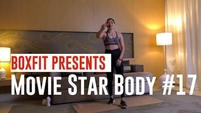 Movie Star Body 6.0 #17