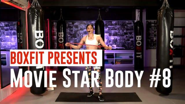 Movie Star Body 4.0 #8