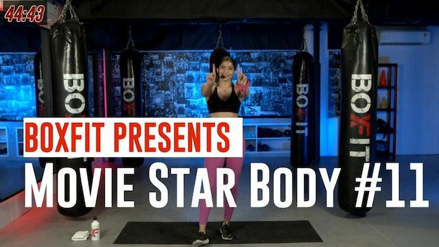 Movie Star Body 9.0 #11