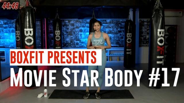 Movie Star Body 8.0 #17