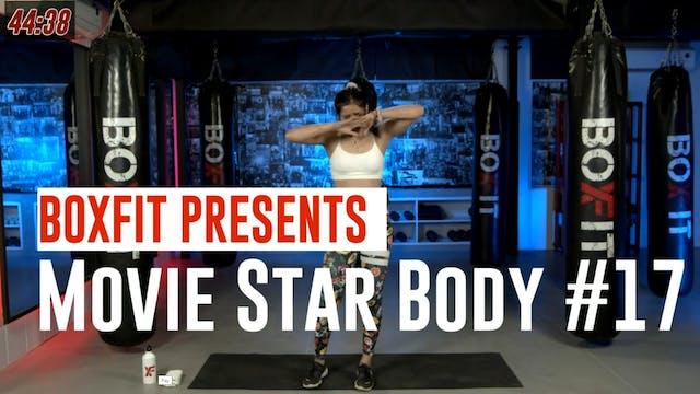 Movie Star Body 9.0 #17