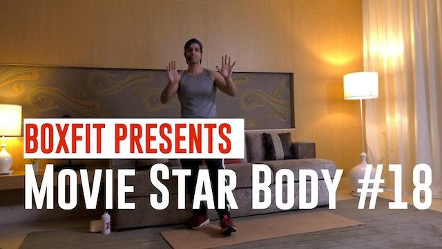 Movie Star Body 6.0 #18