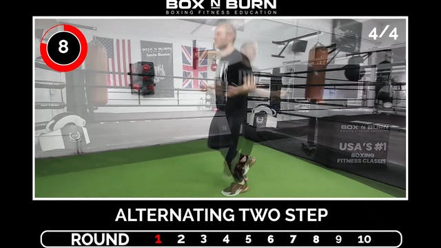 Jump Rope Workout   Sheet 2 04