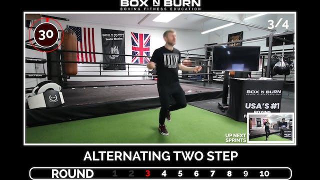 Jump Rope Workout   Sheet 2 03