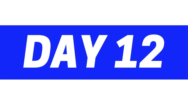 Day 12