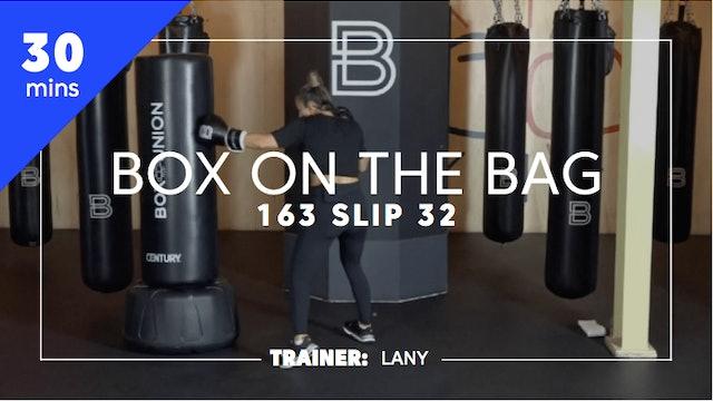 30min Box on the Bag