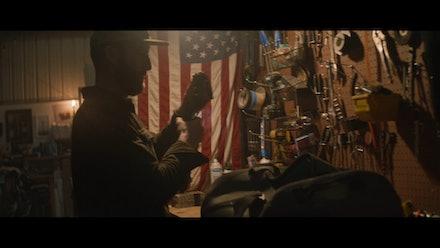Bozeman Film Celebration Video