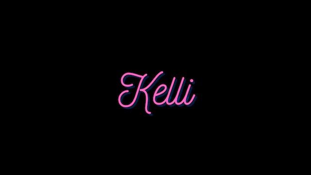 Kelli