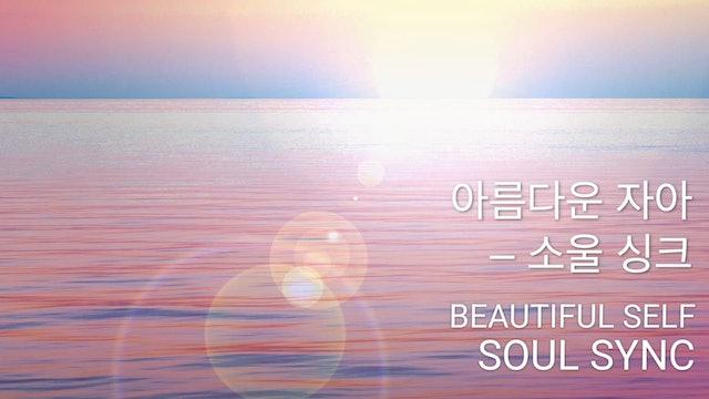 Beautiful self - Soul Sync - 아름다운 자아 – 소울 싱크