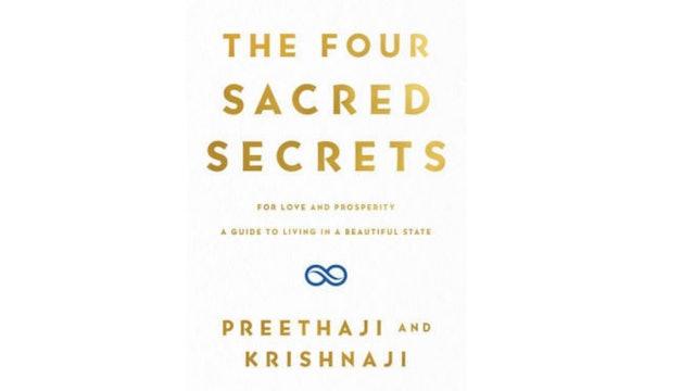 चार परम रहस्य (Hindi)