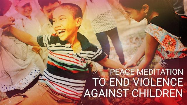 Day 2: Ekam World Peace Festival (Sep 13, 2019 | 20 Minute Abridged)