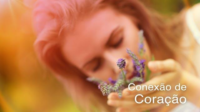 Day 3 -  Conexão de Coração (Day 3 - ...