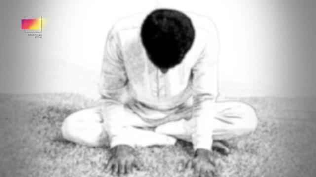 Ekam Prayer (Tamil)