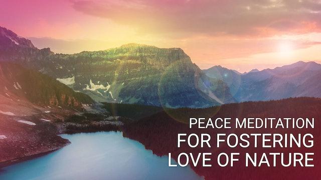 Day 3: Ekam World Peace Festival (Sep 14, 2019 | 20 Minute Abridged)
