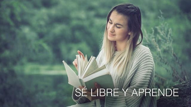 Learner Meditation (Spanish)