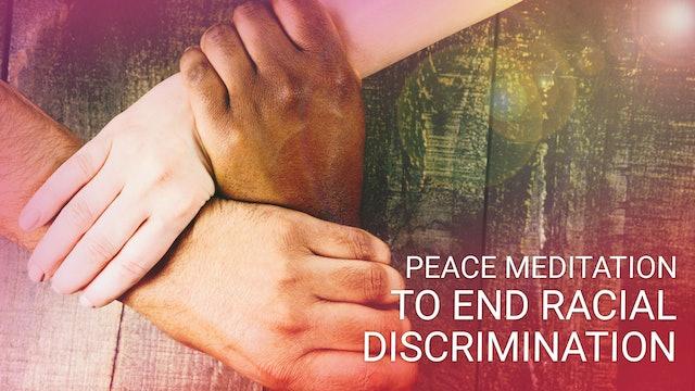 Day 6: Ekam World Peace Festival (Sep 17, 2019 | 20 Minute Abridged)