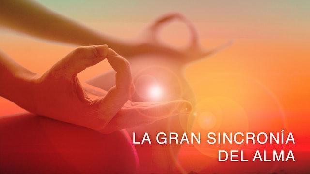 La Gran Sincronía del Alma (Spanish)