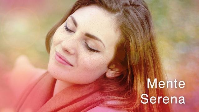 Day 2 - Mente Serena (Portuguese)