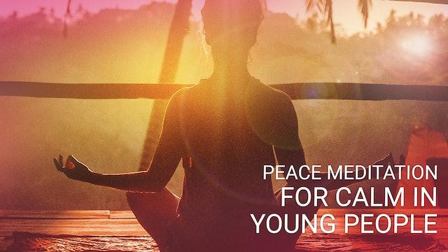 Day 4: Ekam World Peace Festival (Sep 15, 2019 | 20 Minute Abridged)