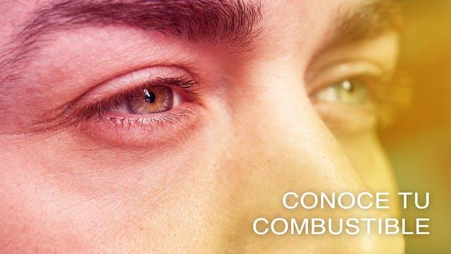 Conoce tu combustible (Spanish)