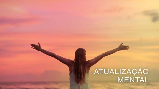 Mind Refresh (Portuguese)