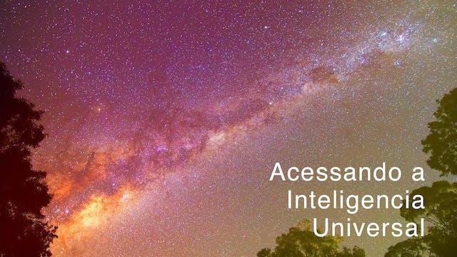 Day 4 - Acessando a inteligencia Univ...
