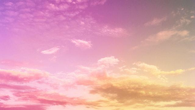 Ekam Meditators Practice (Hindi) एकम मेडिटेटर्स अभ्यास
