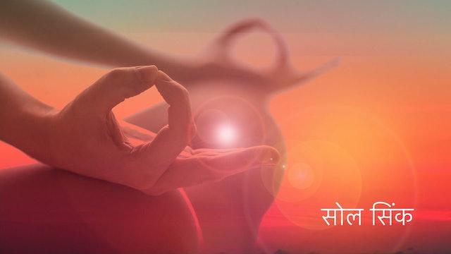 महान सोल सिंकV The Great Soul Sync (Hindi)