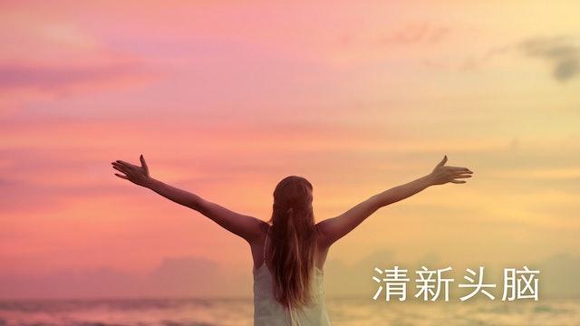 清新头脑 (Chinese)