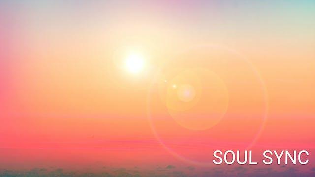 Soul Sync सोल सिंक