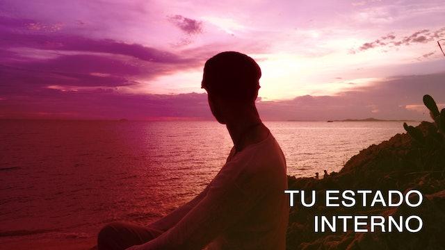Tu estado Interno (Spanish)