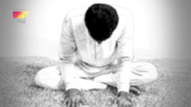 Ekam Prayer (Malayalam)