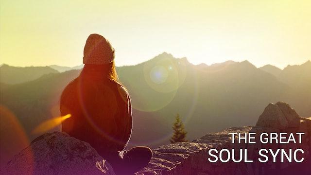Soul Sync Practice (English)