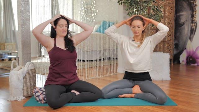 [Mod 1] 1.20 Granthis Buster Meditati...