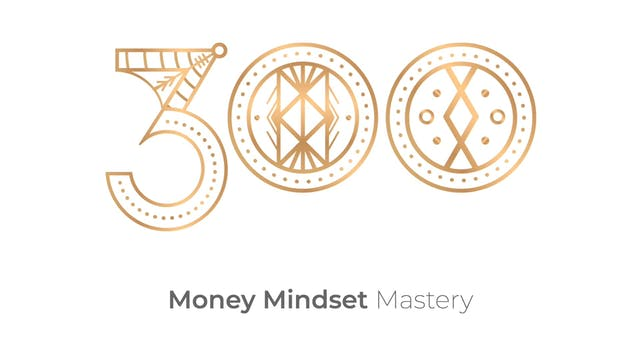 [Mod 2] 2.3 Money Mindset Introduction