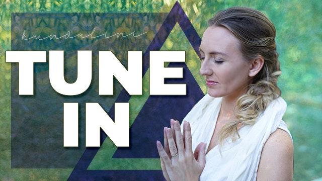 [NEW] Kundalini Yoga Basics: How to T...
