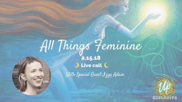 [Member Only] Live Call: All Things F...
