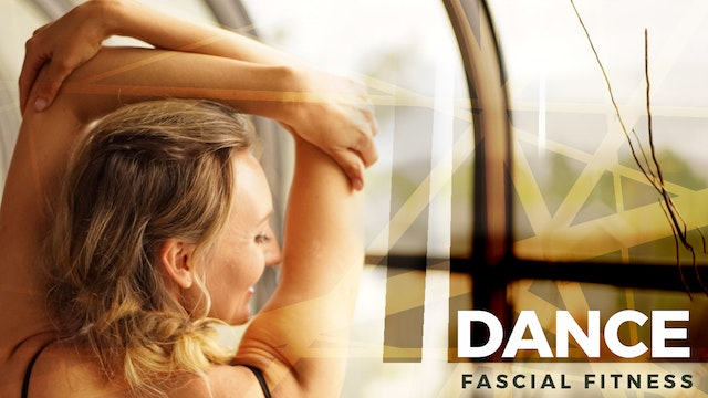 Fascial Fitness Dance