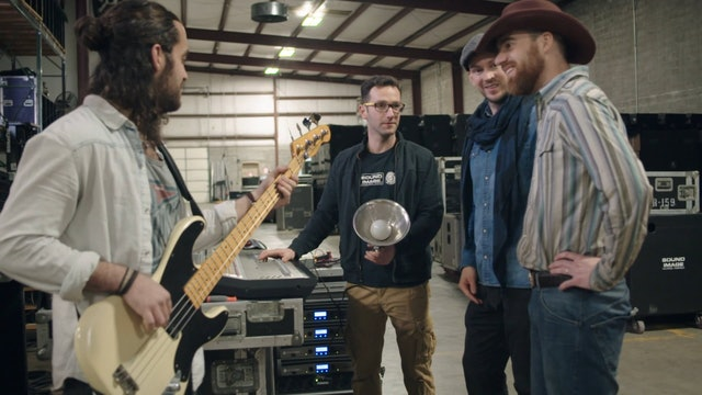 Brew Dogs: Nashville