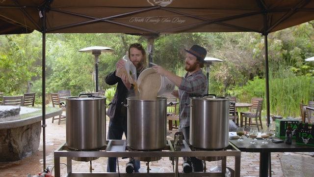 Craft Beer Adventure Club: Greg Koch IPA