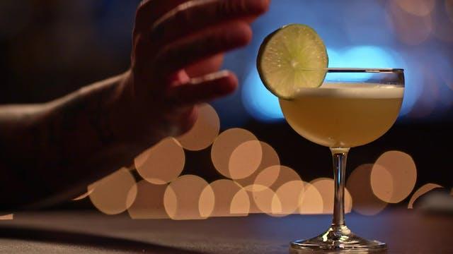 Daily Drink: Hotel Nacional