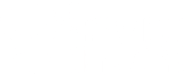 The Brewdog Network