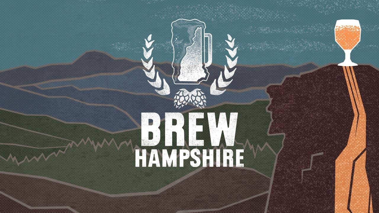 Brew Hampshire